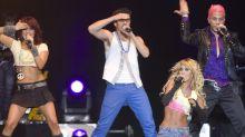 'RBD' prova que a música dominava a TV nos anos 2000