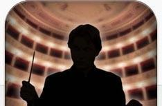Daily iPad App: The Orchestra for iPad is a home run for classical music fans