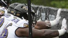 Ravens News 6/21: Loud Defense and more