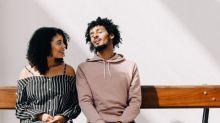 Melhorar a comunicação faz o seu relacionamento durar mais