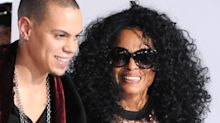 Diana Ross and Evan Ross: The family connection bridging gap between 1972's 'Lady Sings the Blues' and 'United States vs. Billie Holiday'