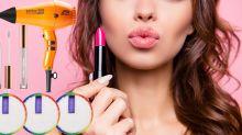 Face Halo, Alpha-H and Estée Lauder: Top Adore Beauty sale deals