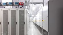 Hydro66 Provides Update on Data Center Colocation Strategy