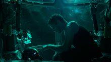 La NASA se suma a la locura por los Vengadores y ofrece consejos para salvar a Tony Stark del espacio
