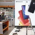 How Trump's tariffs could impact Apple iPhone, Watch prices