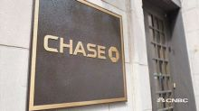 JP Morgan Chase glitch gave some online users access to o...