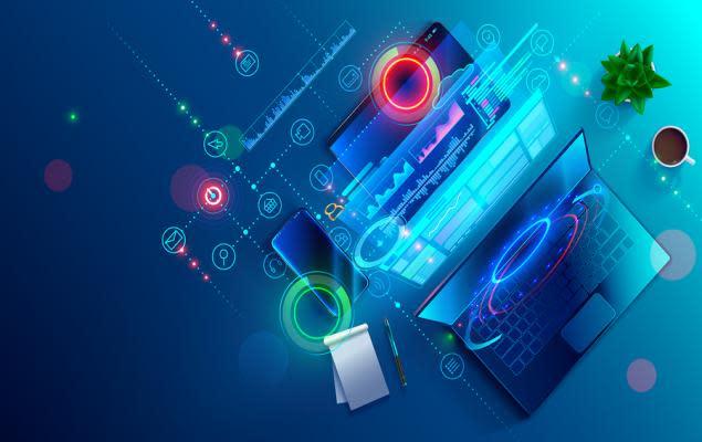 Edtech Battle Heating Up: GOOGL, MSFT, AMZN & AAPL to Watch