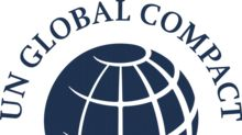 CORRECTED: UN Global Compact joins partners to ring the bell for gender equality at more than 100 stock exchanges
