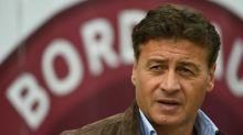 """Rugby : """"On était impatient de refouler les pelouses"""", déplore le président de l'UBB à propos du report du match de Top 14 entre Bordeaux et le Stade français"""