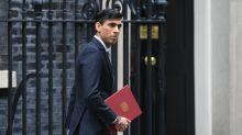 Grim unemployment figures raise doubts over Chancellor's jobs plan