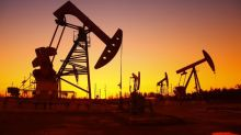 Crude Oil Price Forecast – Crude Oil Markets Recover After Initially Falling