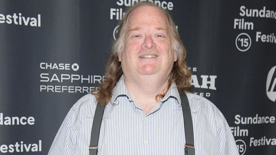 Food critic Jonathan Gold condemns 'World's 50 Best' restaurant awards over lack of diversity