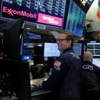 Guggenheim's Minerd warns of a possible replay of 1987 stock market crash