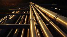 Pronóstico Precio del Petróleo Crudo – Mercados del petróleo crudo subieron ligeramente el jueves