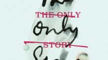 The Only Story by Julian Barnes, book review: Barnes writes with such shattering emotional acuity