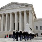 U.S. high court buttresses constitutional ban on 'excessive fines'
