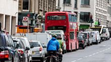 Bank Holiday travellers warned to prepare for delays on roads and rail