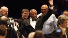 Marvin Hagler morto a 66 anni, addio a leggenda della boxe