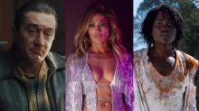 Oscars 2020: Biggest snubs and surprises from today's nominations
