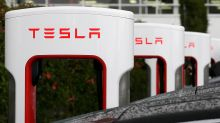 California regulators investigating worker safety at Tesla