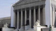 """Un juge américain, agacé par le débat sur le harcèlement, se vante d'avoir couché avec """"50 femmes"""""""