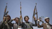 Yémen: Au moins 100 soldats progouvernement tués dans une attaque des Houthis
