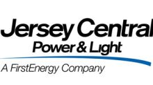 JCP&L Establishes Estimated Restoration Times