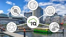 BuildingIQ Joins Intel IoT Solutions Alliance to Accelerate Growth of Intelligent Devices and Analytics