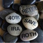 Roth IRA vs. Traditional IRA: What's the Difference?