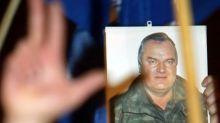 «Bisous de papi Mladic» : le Boucher des Balkans donne une interview depuis sa prison