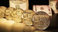 Bitcoin Cash, Litecoin e Ripple Analisi Giornaliera – 24/07/18