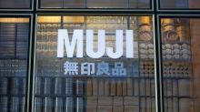 Muji Weighs Brexit Headquarters Move Away From U.K. to Continent