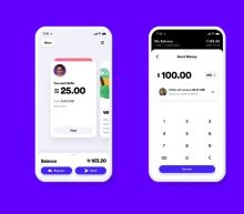 Facebook's Libra coin isn't even out yet, but it's already facing opposition in Europe