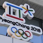 North and South Korea to march together, field unified ice hockey team in Pyeongchang