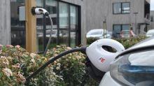 La voiture électrique, un incontournable pour les constructeurs ?