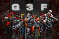 Couch co-op gives way to internet teamplay
