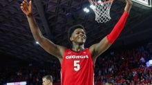 2020 NBA Mock Draft 4.0: Who's rising up draft boards?