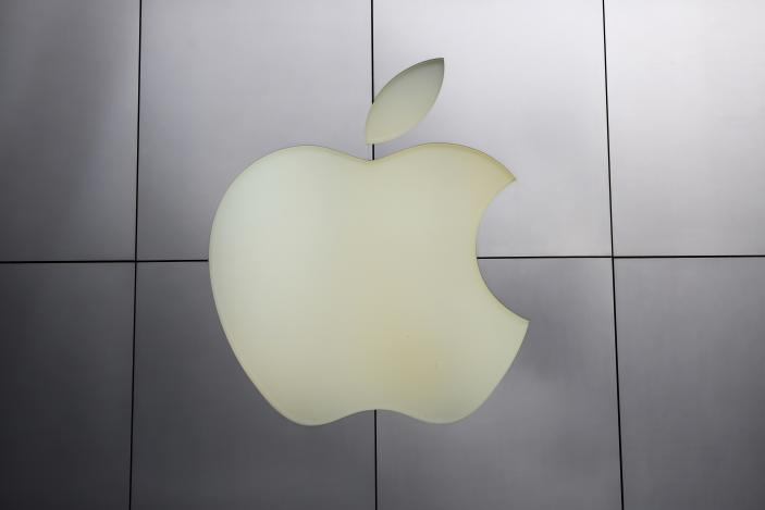 Apple emails reveal how it tried to stop Netflix from pulling in-app iOS purchases
