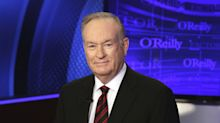 Bill O'Reilly Taking Vacation While Harassment Controversy Still At Full Boil