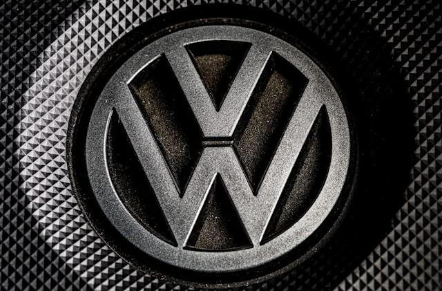Volkswagen scandal might force it to sell luxury brands