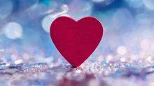 玄學家龍師傅:懂這九樣東西愛情就必然順風順水