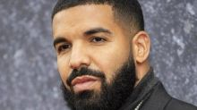 Coronavirus: Drake 'in self-isolation' after partying with infected NBA player Kevin Durant