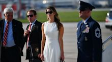 Trump White House Stonewalls Dems' Mueller Followup, Telling Hope Hicks Not To Cooperate