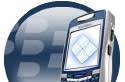 Missing Sync for Blackberry coming soon