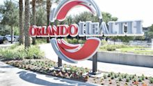 Orlando Health buys more Central Florida land