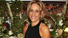 Like Emily Maitlis, my life was turned upside down by stalking