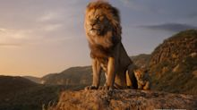 Disney breaks box-office records with 'The Lion King,' 'Avengers'