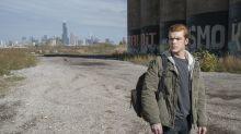 'Shameless' Star Cameron Monaghan Announces Series Exit