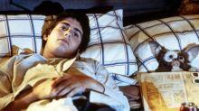How Steven Spielberg saved Gizmo in Gremlins
