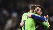 Real Barcelona Club de Fútbol